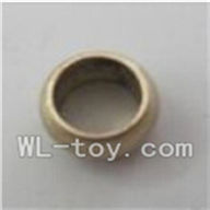WLtoys V915 RC Helicopter Parts-Ball-shape copper sleeve