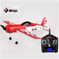 Wltoys F929 Plane Parts-RC Plane glider,Wltoys F929 Plane Parts-RC AirPlane toys
