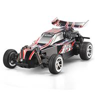 Wltoys L333 RC Car Wltoys L333 Car Parts-High speed 1/24 1:24 Full-scale rc racing car,On Road Drift Racing Truck Car
