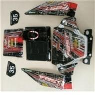 Wltoys 10428-C RC Car Parts-0337 Car shell,Wltoys 10428-C Parts