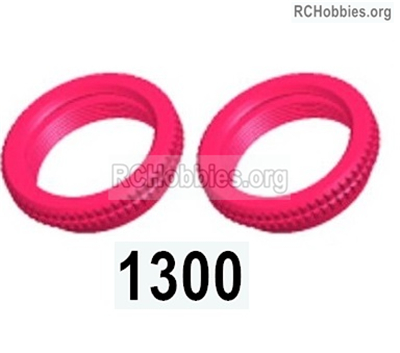 Wltoys 144001 Adjustment ring assembly Parts. 17x5mm. 144001.1300.