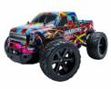 Wltoys 10402 RC Car,Wltoys RC Truck Crawler Racing Car