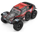 Best Wltoys 124012 RC Car,Wltoys 1/12 RC Truck Crawler Racing Car