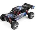 Best Wltoys 124018 RC Car,Wltoys 1/12 RC Truck Crawler Racing Car
