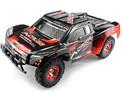 Wltoys 12423 RC Car,Wltoys RC Truck Crawler Racing Car