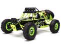 Best Wltoys 12427 RC Car,Wltoys 1/12 RC Truck Crawler Racing Car