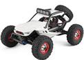 Best Wltoys 12429 RC Car,Wltoys 1/12 RC Truck Crawler Racing Car