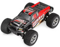 Wltoys 20402 RC Car,Wltoys RC Truck Crawler Racing Car