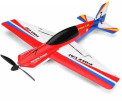 Wltoys F939 Plane and Wltoys F939 Parts