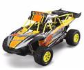 Wltoys K929-B RC Car,Wltoys RC Truck Crawler Racing Car