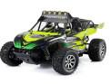 Wltoys K929 RC Car,Wltoys RC Truck Crawler Racing Car