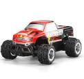 Wltoys L343 RC Car,Wltoys RC Truck Crawler Racing Car