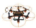 Wltoys Q383 Drone Quadcopter