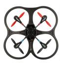 Wltoys V393 Drone Quadcopter