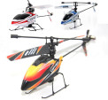 Wltoys V911 Helicopter and Wltoys V911 Parts