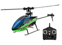 Wltoys V911S Helicopter and Wltoys V911S Parts