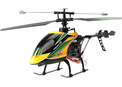 Wltoys V912 Helicopter and Wltoys V912 Parts