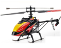 Wltoys V913 Helicopter and Wltoys V913 Parts