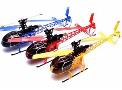Wltoys V915 Helicopter and Wltoys V915 Parts